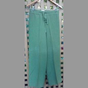 13f3043b7cfa Coldwater Creek Wide Leg Pants for Women | Poshmark